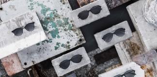 Νέα Συλλογή Γυαλιών Ηλίου Carrera Maverick - Άνοιξη - Καλοκαίρι 2016