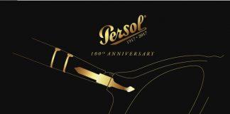 Η Persol γιορτάζει 100 χρόνια πετυχημένης πορείας